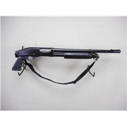 NORINCO , MODEL: RD12-SG , CALIBER: 12GA X 2 3/4""