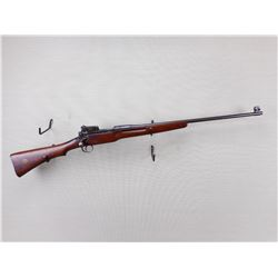 WINCHESTER , MODEL: P14 ENFIELD , CALIBER: 303 BR