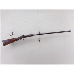 GALLAGER , MODEL: 1860 , CALIBER: 12GA X 2 1/2