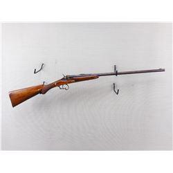 FLOBERT  , MODEL: SINGLE SHOT  , CALIBER: 22 LR