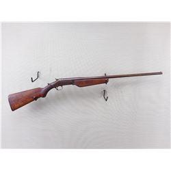 "HARRINGTON & RICHARDSON  , MODEL: SINGLE SHOT  , CALIBER: 28GA X 2 3/4"""