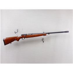 MOSSBERG , MODEL: 195K-A , CALIBER: 12GA X 2 3/4""