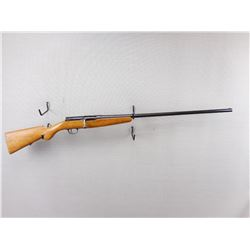 GERMAN  , MODEL: REMO  , CALIBER: 12GA X 2 3/4""