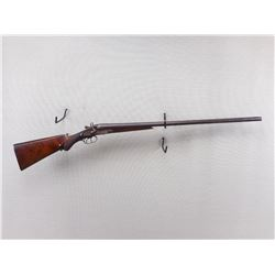 LIEGE  , MODEL: COLUMBIA  , CALIBER: 12GA X 2 1/2""
