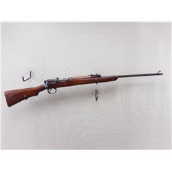 LEE ENFIELD , MODEL: NO. 1 MARK III* SPORTER , CALIBER: 303 BR