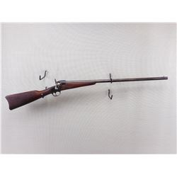 JOSLYN , MODEL: SINGLE SHOT  , CALIBER: 12GA X 2 3/4""