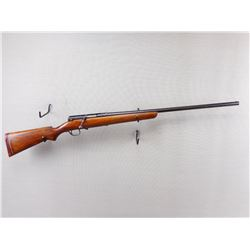 MARLIN  , MODEL: 55 , CALIBER: 12GA X 2 3/4""