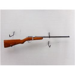 COOEY , MODEL: SPORT , CALIBER: 22 LR
