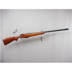 MOSSBERG , MODEL: 395KB , CALIBER: 12GA X 3""
