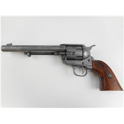 """LOCK ONLY"" COLT LOOK  , MODEL:  , CALIBER:"