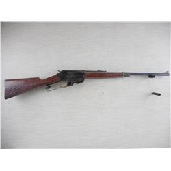RARE NICHOLLS MODEL 95 CAP GUN