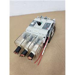Fuji Electric SA203CUL/150 Auto Circuit Breaker