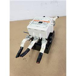 Fuji Electric SC-N7 [152] AC Contactor