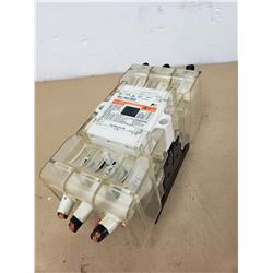 Fuji Electric SC-N4 [80] AC Contactor
