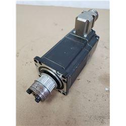 Berger Lahr VRDM368/50LWCOO Inverter-duty Motor
