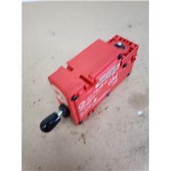 Schmersal Elan TZFWN 24 VDC/96 Safety Interlock Switch