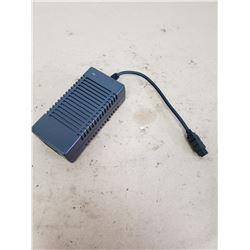 AK II Technology A25B1-05MB AC Power Adapter