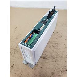 IAI Corporation PCON-CG-28PI-PN-2-0 Actuator Controller