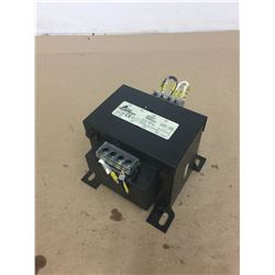 Acme Transformer CE01-0350- Industrial Control Transformer