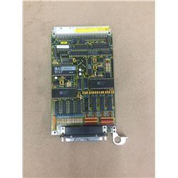 Bachmann AIO 500 100 Circuit Board