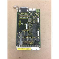 Bachmann E06804/001 Circuit Boards