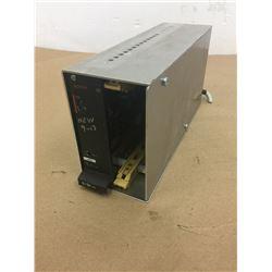 Bosch 0811405051 ** see pics for description**