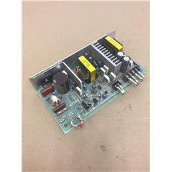 AF-PS 1996-12 2129 Circuit Board