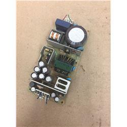 Cosel LDC30F-1 Circuit Board