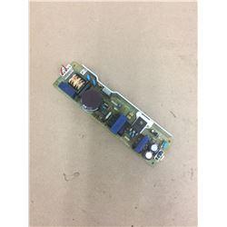 Cosel LCA50S-12 Circuit Board