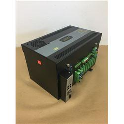 Atlas Copco Power Box **no tag**