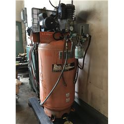 PRO AIR II 6.5-80GAL-175 PSI INDUSTRIAL AIR COMPRESSOR