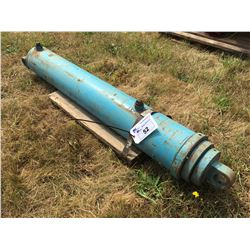 COMMERCIAL INTERTECH HYDRAULIC CYLINDER