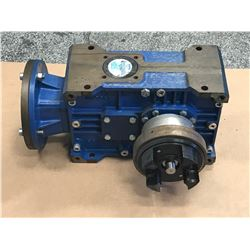 TRAMEC 110012 GEAR BOX