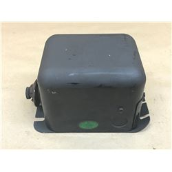 UNDERWRITERS A-6855 TRANSFORMER