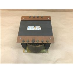 POWERTRAN P2908 TRANSFORMER