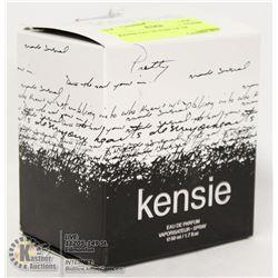 KENSIE EAU DE PARFUM 50ML
