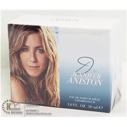 J BY JENNIFER ANISTON EAU DE PARFUM SPRAY 30ML