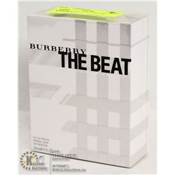 BURBERRY THE BEAT EAU DE PARFUM 30 ML