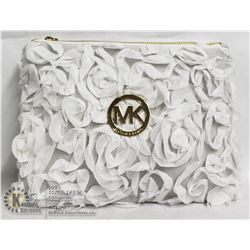 REPLICA MICHAEL KORS FLORAL DESIGN WHITE HAND