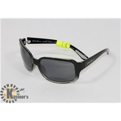 WOMEN POLARIZED EDDIE BAUER SUNGLASSES