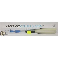 WINE CHILLER WINECICLE NEW IN BOX