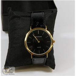 NEW BAISHUNS QUARTZ WATCH