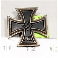 REPLICA GERMAN IRON CROSS 1939