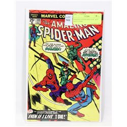 AMAZING SPIDER-MAN #149 - KEY ISSUE COMIC