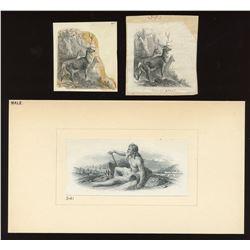 Vignettes on Merchant Scrip