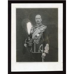 Prince Henry of Gloucester