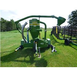 Walinga 510S Grain-Vac