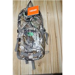 Small Camelbak Back Pack (New)