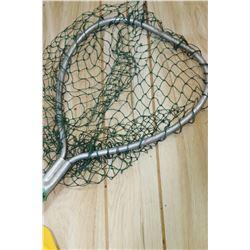 2 Fishing Nets