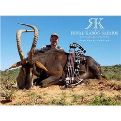 Royal Karoo